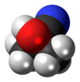 Acetone-cyanohydrin-3D-spacefill.png