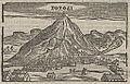 Acosta - 1624 - Historie naturael en morael - UB Radboud Uni Nijmegen - 109862082 147.jpg