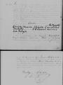 Acte de décès de la Reine Louise-Marie des Belges (1850).png