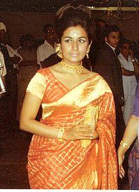 Actress Nanda 001.jpg