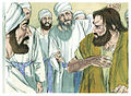 Acts of the Apostles Chapter 19-7 (Bible Illustrations by Sweet Media).jpg
