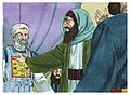 Acts of the Apostles Chapter 5-17 (Bible Illustrations by Sweet Media).jpg