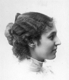 Ada Adler Danish classical scholar