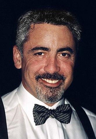 Adam Arkin - Arkin in 1999