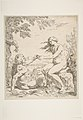 Adam and Eve MET DP815092.jpg