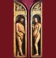 Adam en Eva Van Eyck een optische revolutie 3-02-2020.jpg