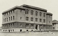 Adams County Courthouse (North Dakota).jpg