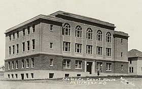 Adams County Courthouse (North Dakota).jpg