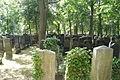 Adass-Jisroel-Friedhof01600.JPG