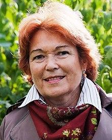 Adela Figueroa (AELG)-1.jpg