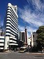 Adelaide Street, Brisbane 01.JPG