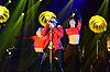 Aden Jaron – Unser Song für Österreich Clubkonzert - Probetag 2 09.jpg