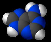 Adenine-3D-vdW.png