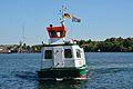 Adler 1, Fähre in Kiel am Nord-Ostsee-Kanal NIK 2104.JPG