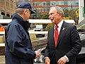 Adm Abel and NYC Mayor Michael Bloomberg 121101-G-0000S-001.jpg
