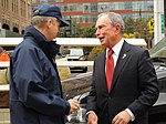 Adm Abel and NYC Mayor Michael Bloomberg 121101-G-0000S-001.jpg