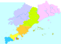 Administrative Division Dalian.png