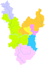 Administrative Division Wuzhou.png