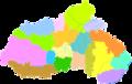 Administrative Division Xingtai.png