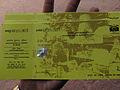 Admission-Ticket-Bakel-Fort-Kasargod.jpg
