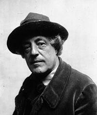 Adolphe Willette 1913.jpg