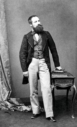 Adolphe Yvon par Bisson.png