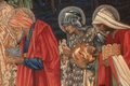 Adoration of the Magi Tapestry detail.png