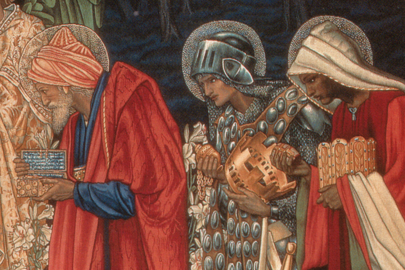 File:Adoration of the Magi Tapestry detail.png