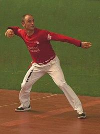 Adrián II.jpg
