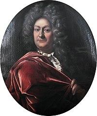 Adriaen Paets (1656-1712), by Adriaen van der Werff.jpg