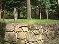 Aduchi castle-Oda Nobutada.jpg