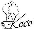 Advertentie ijssalon Koco 1939 (logo).jpg