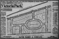 Advertisement for Victoria Park subdivision, Los Angeles, California, 1907.png