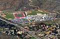 Aerial - Steele Canyon High School, Spring Valley, CA 01 - cropped.jpg