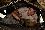 Aerial Porters Take Part in Joint Training Mission 160910-F-UY948-002.jpg