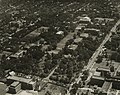 Aerial image of Peabody College Looking toward the Social Religious Building.jpg
