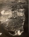 Aerial photographs of Florida MM00007062 (4528231245).jpg