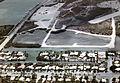 Aerial photographs of Florida MM00009247 (5984843357).jpg
