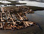 Aerial photographs of Florida MM00034391x (7184515535).jpg