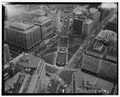 Aerial view of farragur square 042625pu.tif