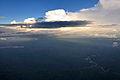 Aerials Ethiopia 2009-08-27 15-12-53.JPG