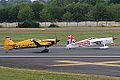 Aerobatics (5171559819).jpg