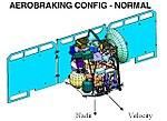 Aerobrake-config-normal.jpg