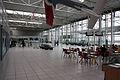 Aeroport-Tarbes-Lourdes IMG 9945.JPG