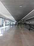 Aeroport madrid terminal 3 on july 2018.jpg