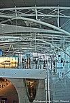 Aeroporto Francisco Sá Carneiro - Portugal (5309688454).jpg