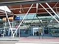 Aeropuerto de Zaragoza 1.jpg