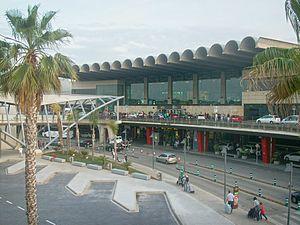 Aeropuerto de valencia.jpg