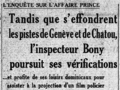 Affaire Prince - Bonny - L'Intransigeant - 16 avril 1934.png