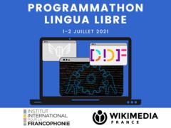 Affiche Programmathon Lingua Libre 2021.png